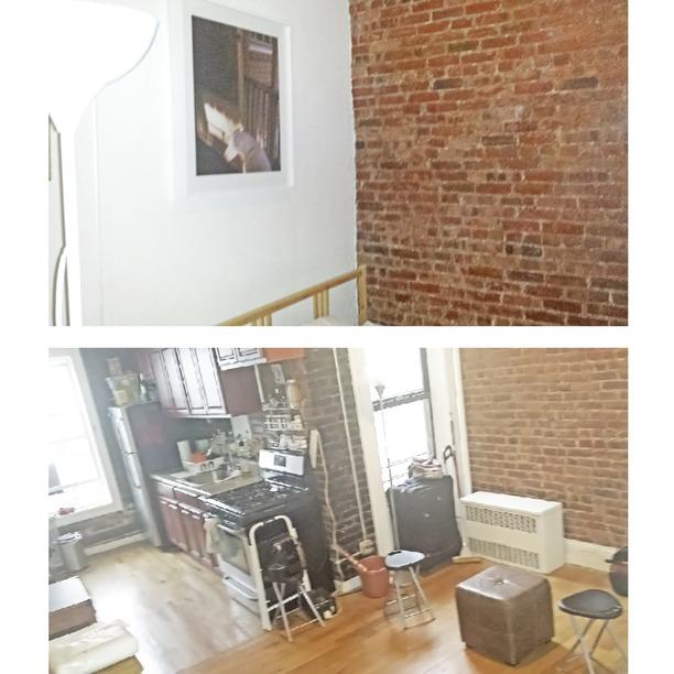 Www Apartmentrentals Com: $2350- Brooklyn Charm 3BR Railroad