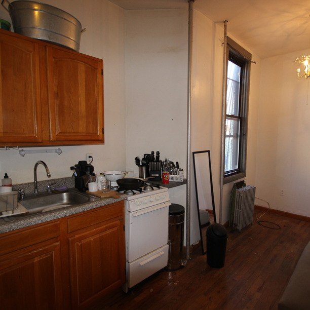 One Bedroom Apartments In Brooklyn: Servicing You To The Secret